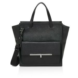 "Botkier Beautiful ""Jagger"" Tote!"